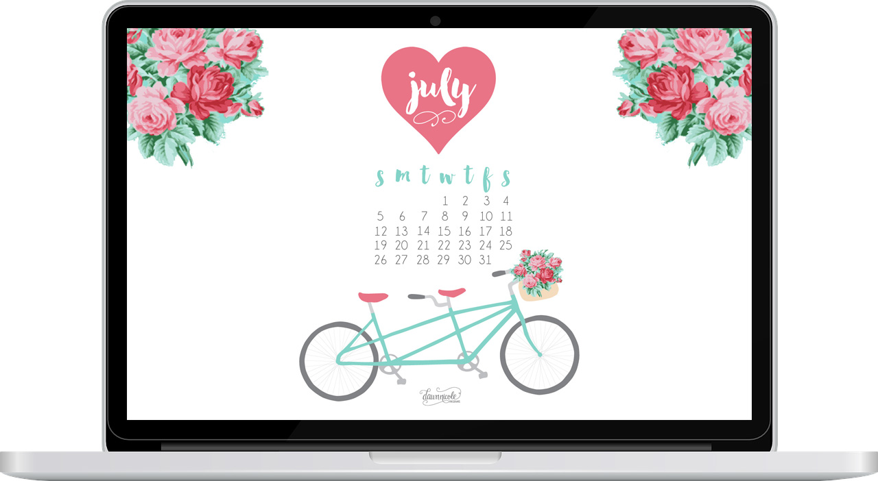 july2015_desktop-wallpaper7