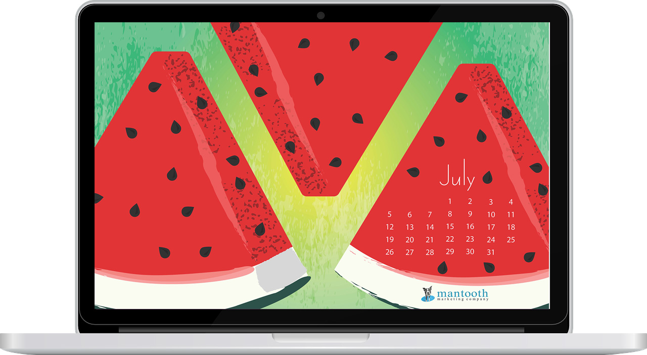 july2015_desktop-wallpaper6