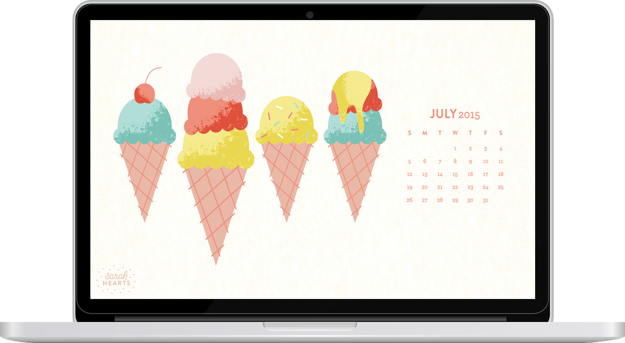 july2015_desktop-wallpaper3
