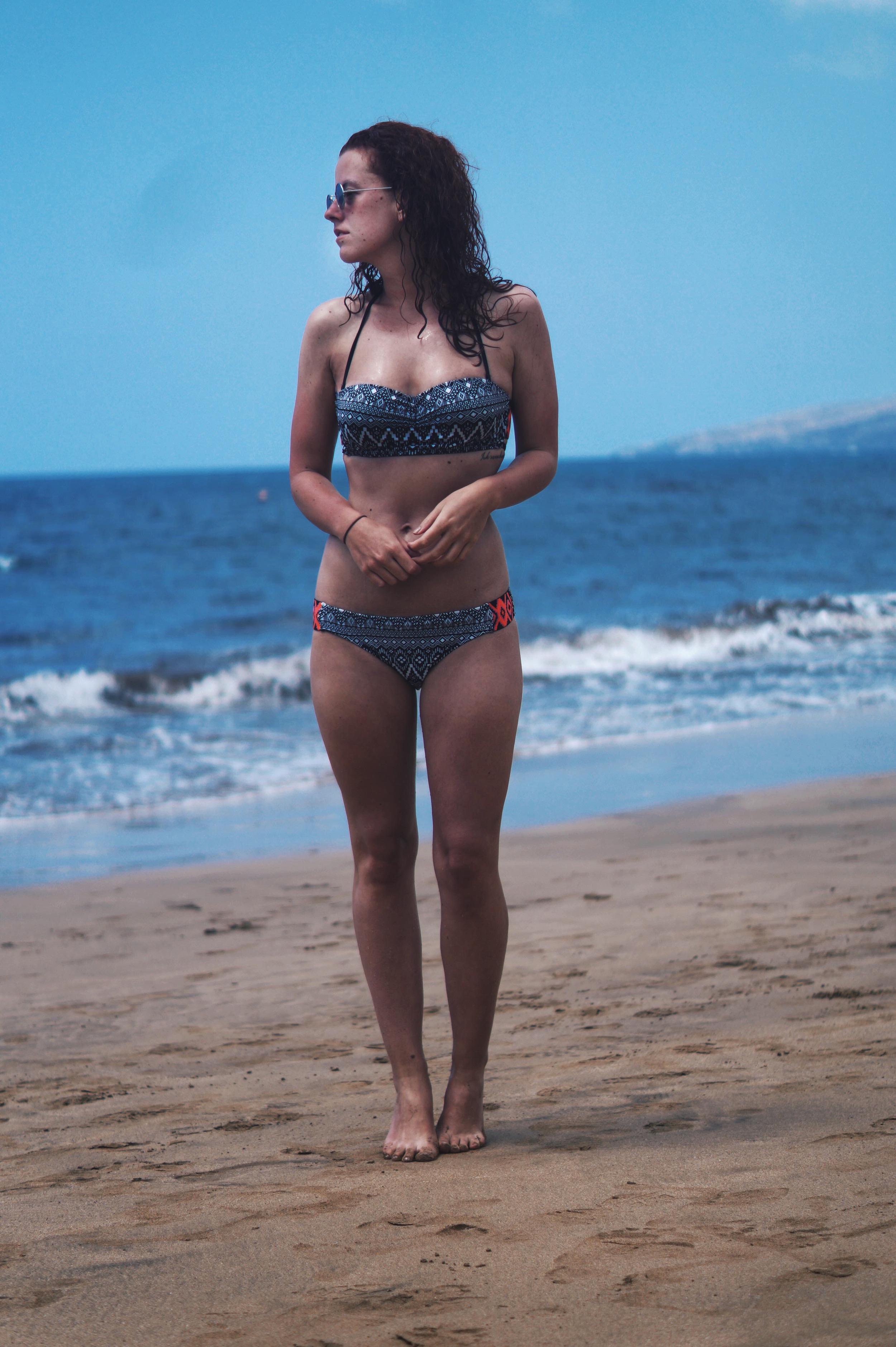 the-curled-girl-hawaii-maui-kihei-sands-bikini-target-2.j
