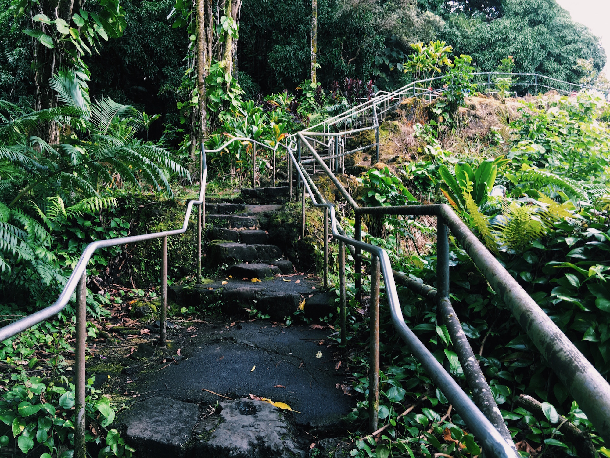 travel diary big island hawaii guide blogger what to see blog
