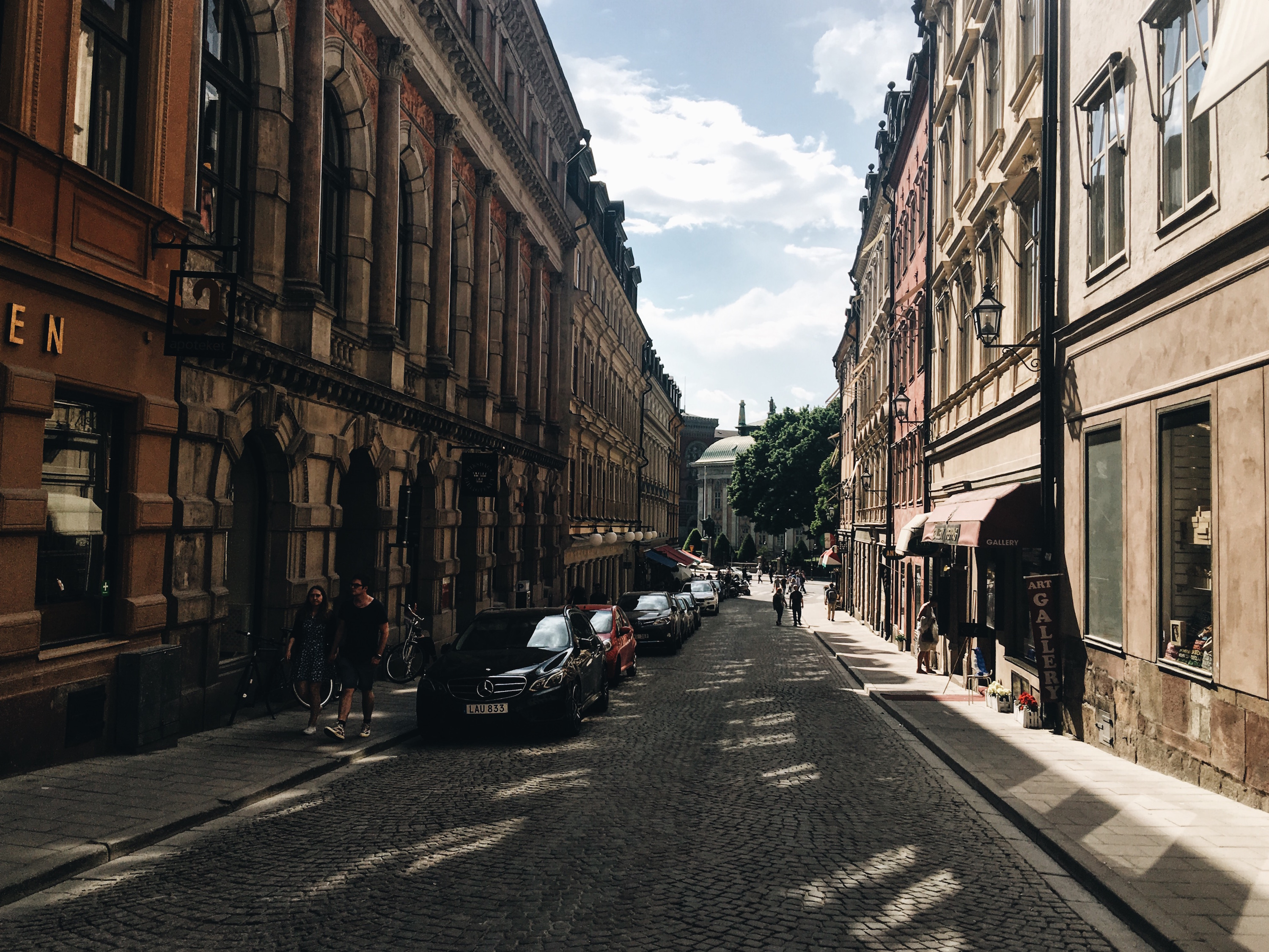 travel tips stockholm stockholm guide fun facts travel diary sweden what to see where to eat tips reise tagebuch tipps hinweise wo essen was sehen