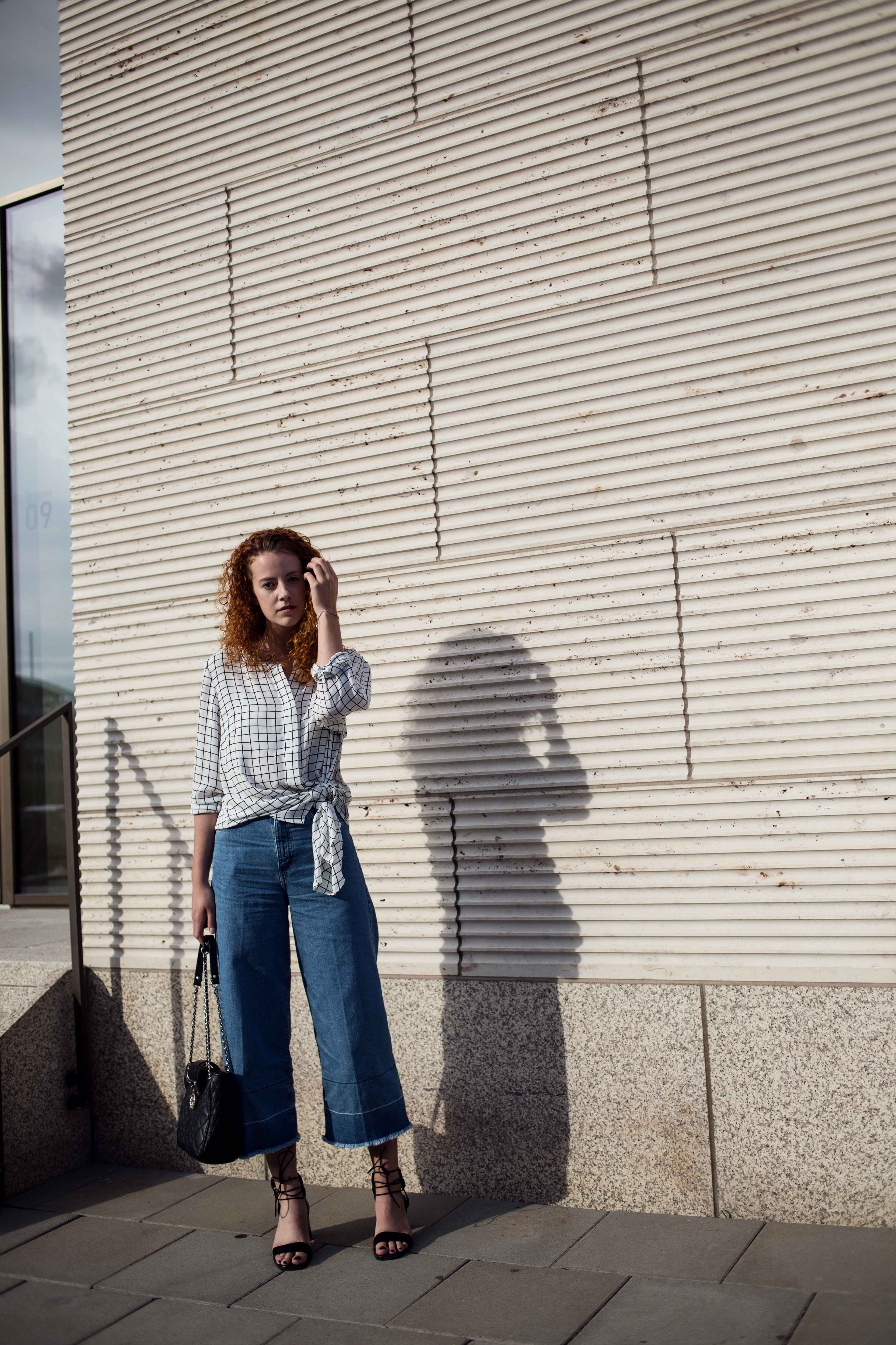 erlin mercedes benz mbfw outfit streetstyle inspiration blogger fashionblogger fashion mode looks look frankfurt blogger inspo the curled girl deliah