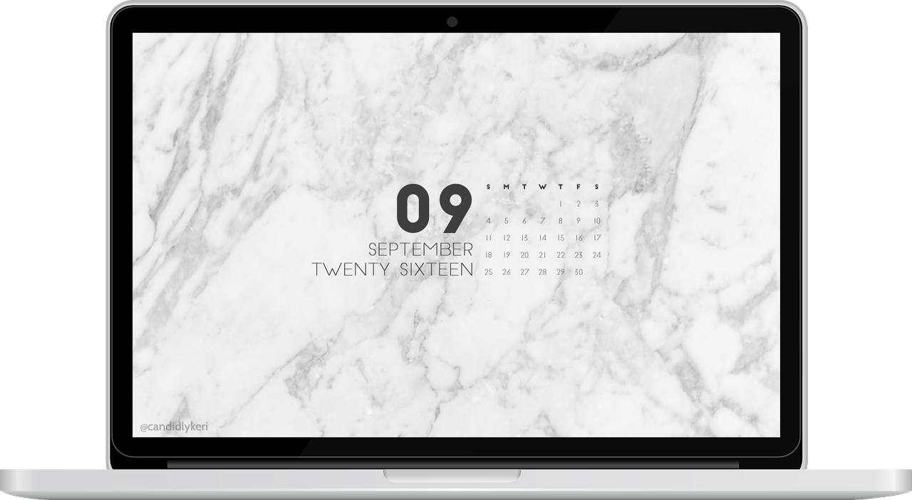 desktop-wallpaper-september-2016/