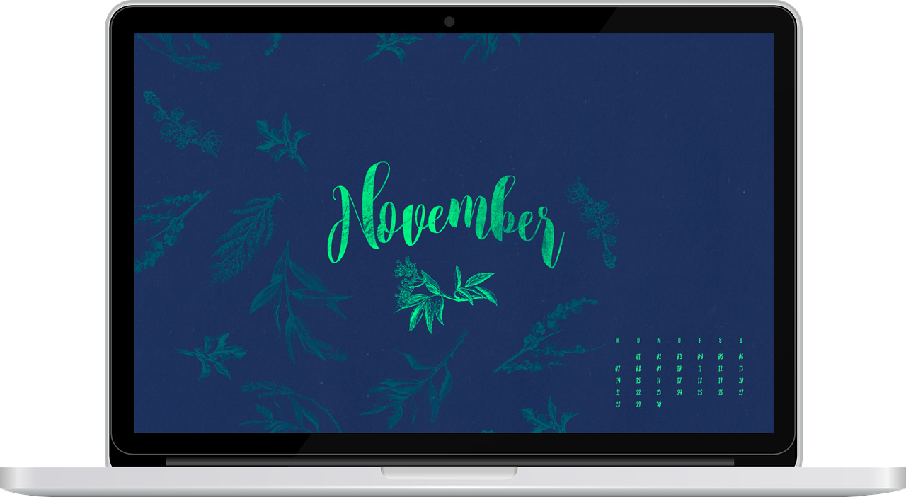 desktop wallpaper november 2016 desktop-collection-bildschirm-blog-free-kostenlos-freebie