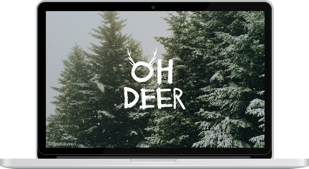 desktop wallpaper december 2016 desktop-wallpaper-december-dezember-2016