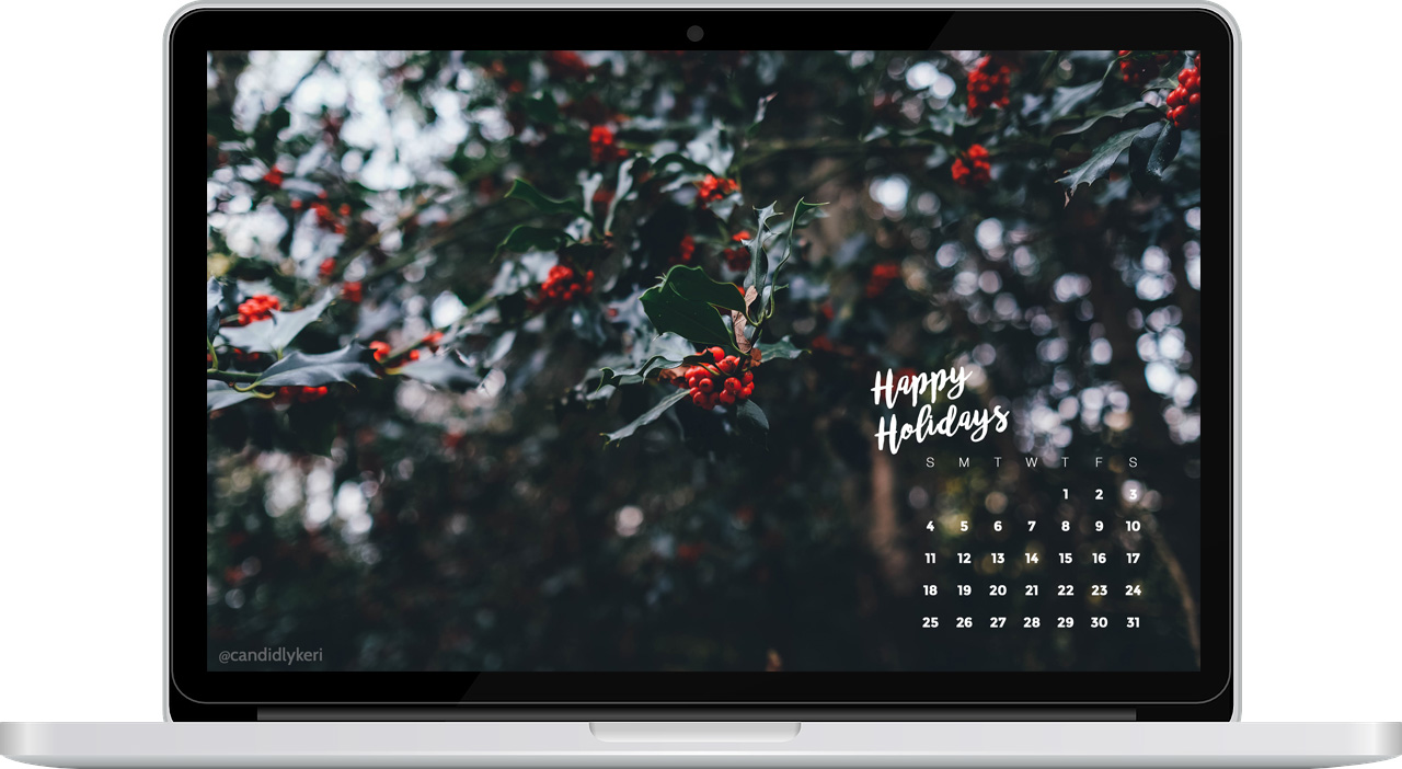 desktop-wallpaper-december-dezember-2016