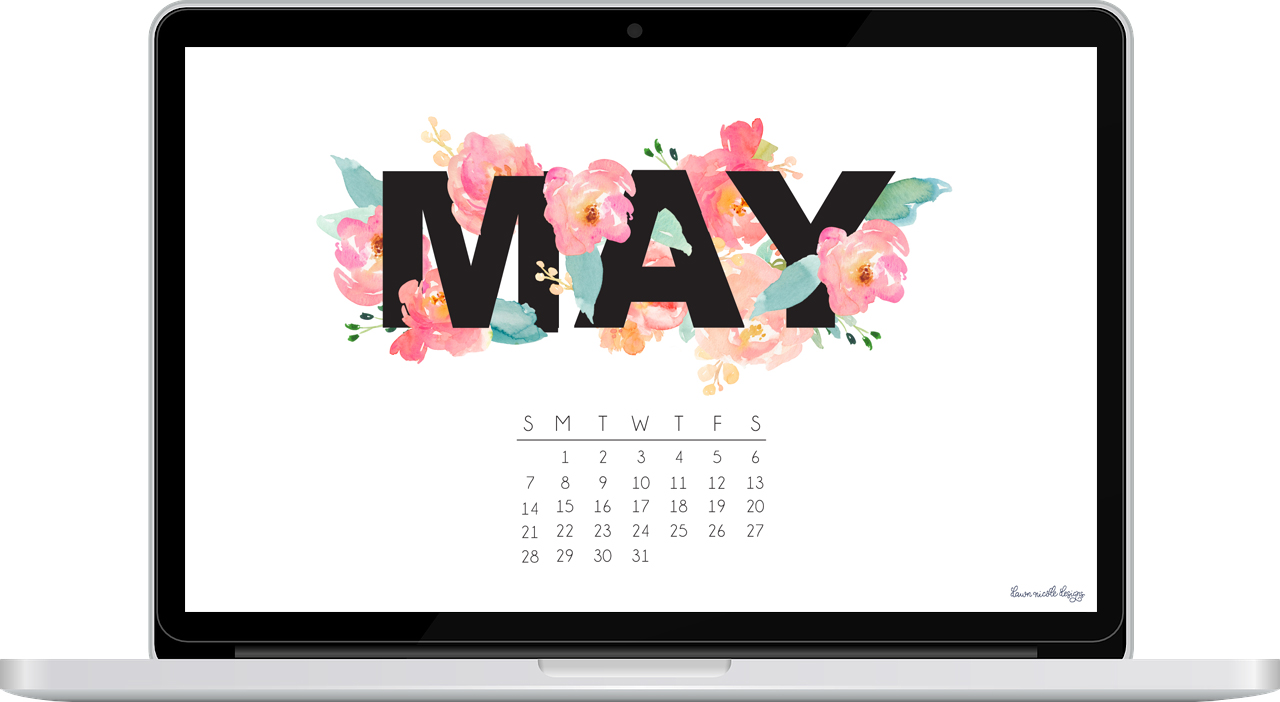 desktop wallpaper may 2017 desktop-wallpaper-februar-february-may-mai-2017-free-spring