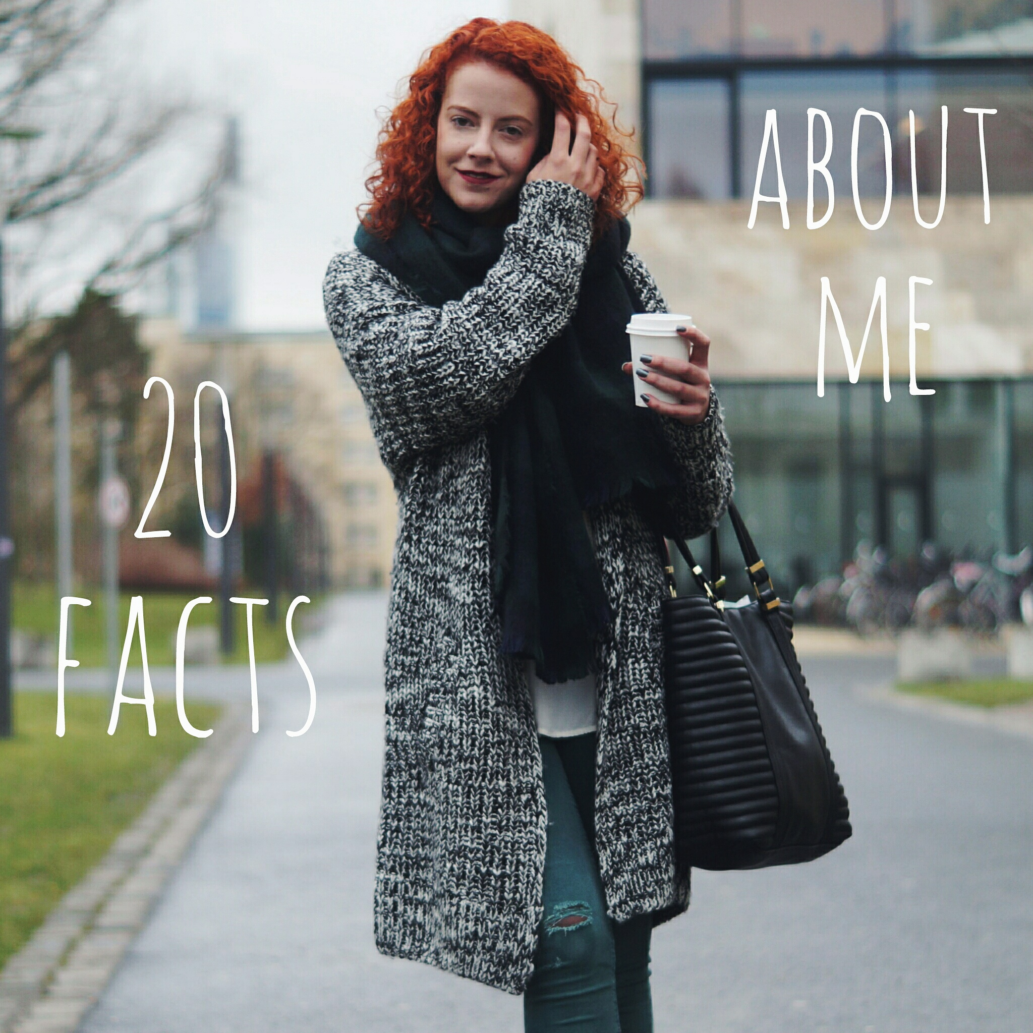 20facts
