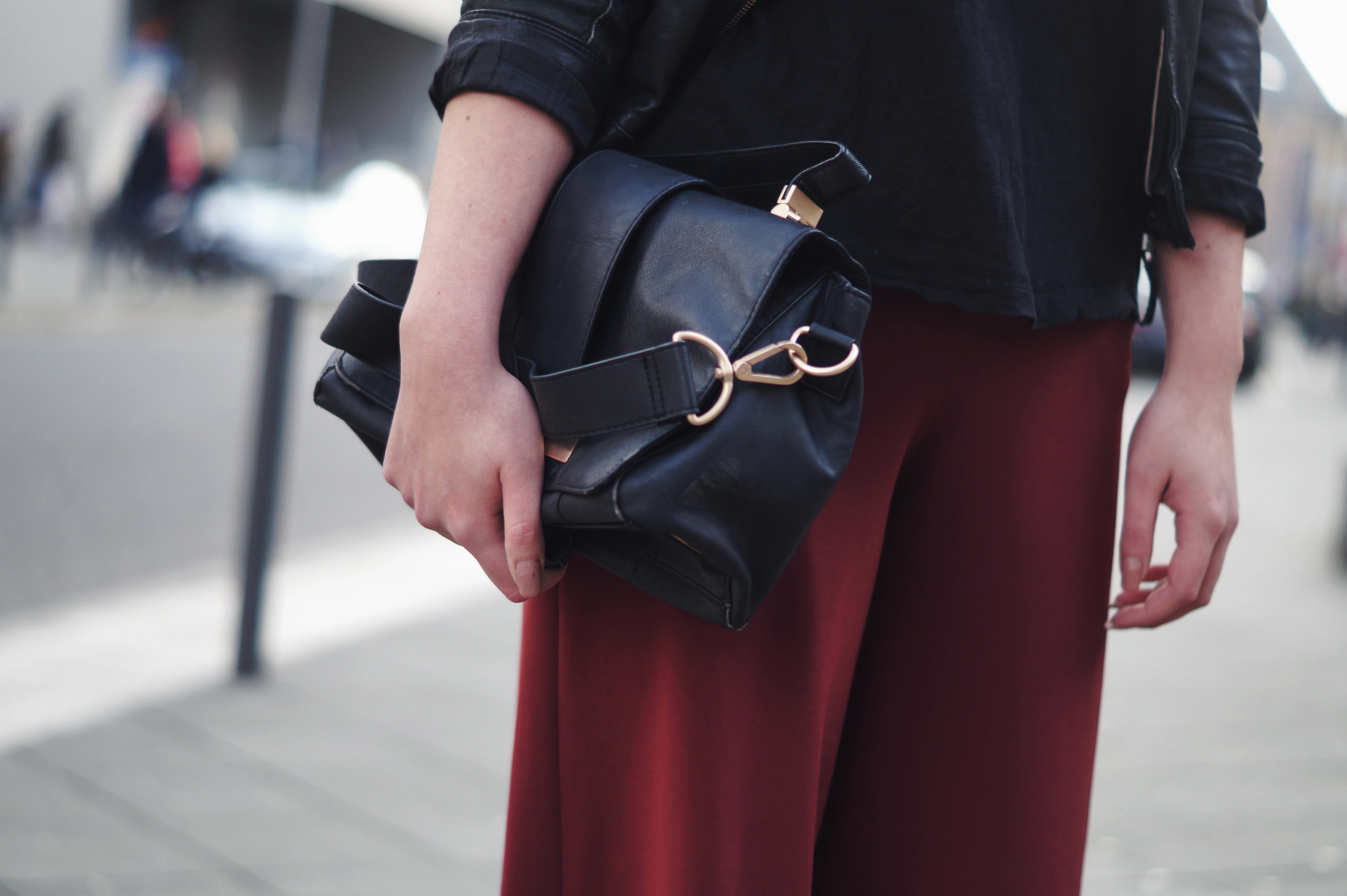 outfit-marsala-culottes